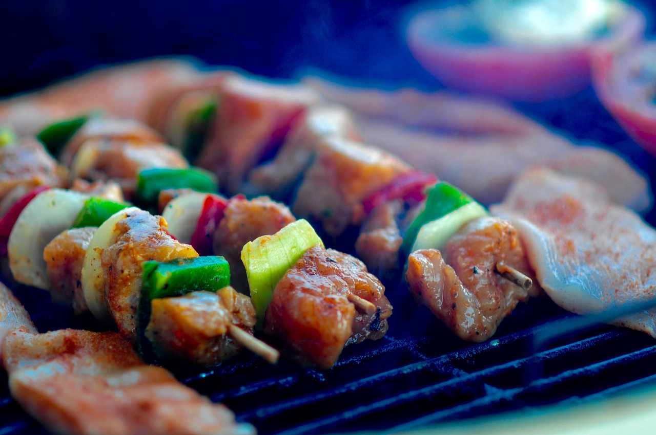 The 8 Best Gas Grills Under $500 Why not charcoal or electric?